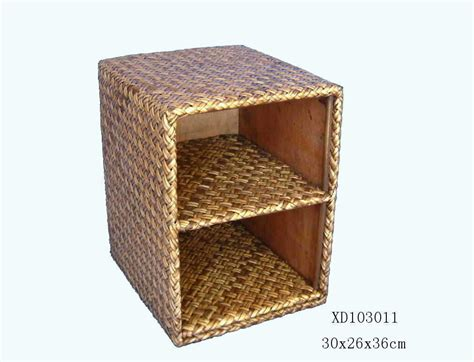 medicine cabinet with wicker baskets china wicker cabinet xd103011 china wicker wicker baskets