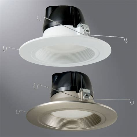 recessed lighting the best 10 retrofit recessed lighting