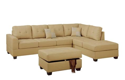 ikea sofa sectional smileydot us