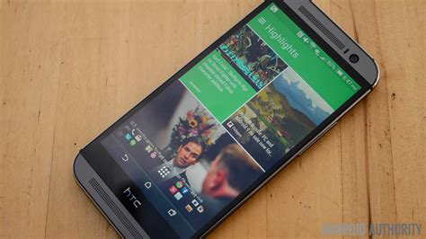 best themes htc one m8 htc one m8 tips and tricks