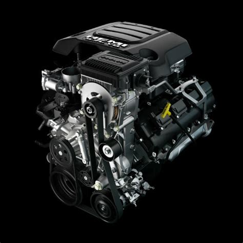2020 dodge diesel engine 2019 ram 1500 engine options and specs about etorque