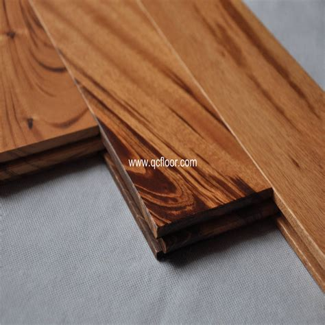 tigerwood solid hardwood flooring wholesale price buy