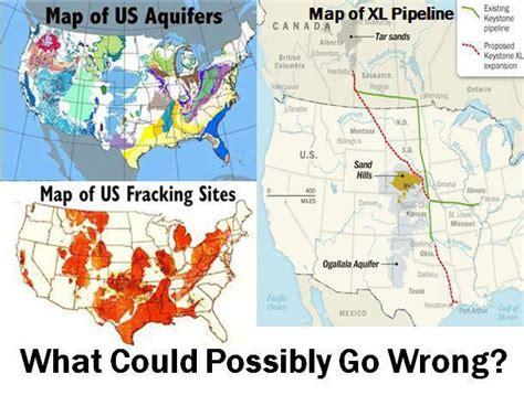 map of fracking in usa fracking fort berthold fact sheet honor the earth
