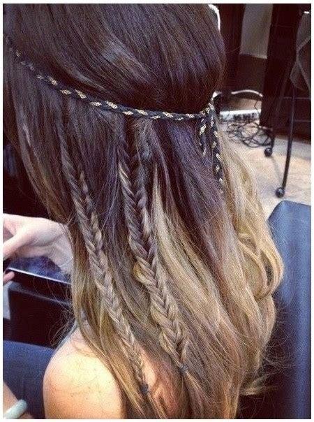cute hairstyles braids long hair 15 cute hairstyles with braids popular haircuts
