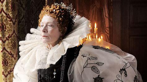 7 Reasons Im Glad I Wasnt An Elizabethan by Designer Lisy Christl Reacts To Oscar Nomination For