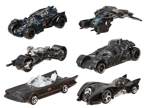 Wheels Car Lamborghini Batman Batmobile Fast Furious wheels batman die cast assortment shop wheels cars trucks race tracks wheels