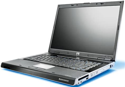 well designed laptop offers multimedia at a fair price