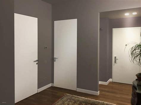 porte filo muro economiche porte filo muro leroy merlin e porte per interni leroy