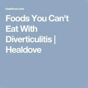 1000 ideas about diverticulitis diet on pinterest diverticulitis foods to avoid and diet plans