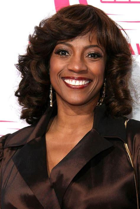 imagenes de actrices negras de hollywood mejores 1395 im 225 genes de classic tv beauties en pinterest
