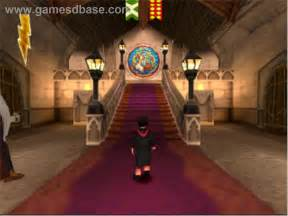 harry potter and the philosopher s playstation 2