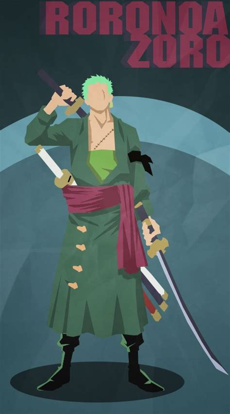 Kaos One New World Roronoa Zoro 350 best images about roronoa zoro on chibi lost and swords