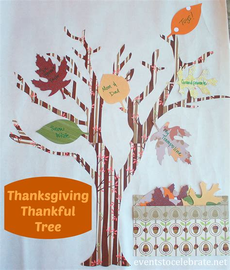 thanksgiving crafts diy thanksgiving crafts for archives events to celebrate