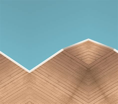 get to know material design driven local htc one m9 wallpaper