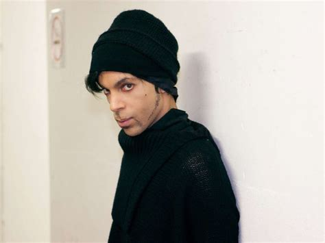a prince prince s photographer shares new images of the