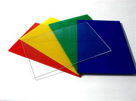 Plastik Sheet china 15mm plastic sheet polycarbonate solid sheet china 15mm plastic sheet unbreakable glass