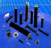 yeso resistors yeso resistors 28 images yeso rheostat with bracket wires 50 ohms 25 watts ebay dixel