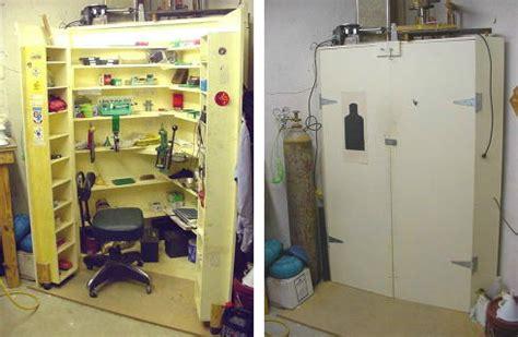 Reloading Cabinet Plans by Corner Reloading Bench Plans