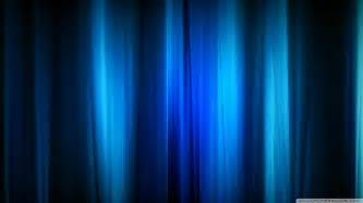 Grey Stripe Curtains Dark Blue Curtain 4k Hd Desktop Wallpaper For 4k Ultra Hd