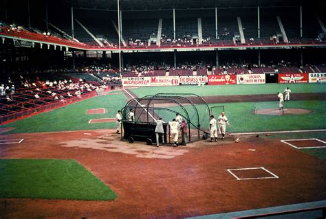 how to generate more power in your baseball swing how to make a baseball field wastewater pumping diagram