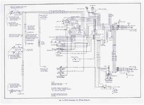 wiring diagram 1955 chevy ignition switch the wiring