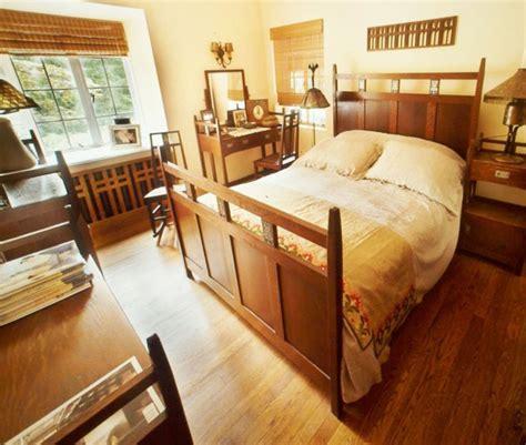 stickley bedroom mission bedroom furniture craftsman 17 best images about mission furniture lighting on