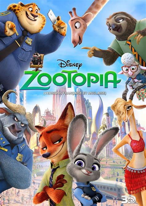 film animasi zootopia download zootopia 2016 full hd movie dvdrip download sd movies point