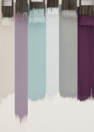 grey color schemes color schemes colors and purple on