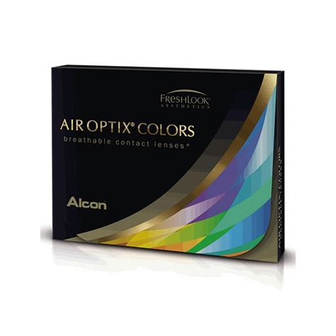 air optix color air optix colors available in other parts of the world