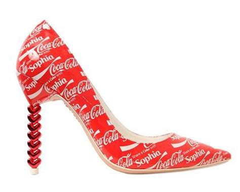 coca cola slippers shoes webster coca cola shoes gt shoeperwoman