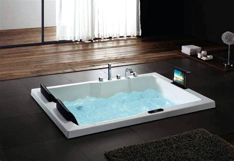tv im badezimmer awesome tv im badezimmer images ideas design