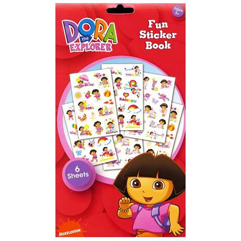 My Stickers And Coloring Book 3 D 15 B14 80863 stickers book custom sticker