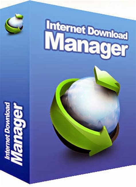 internet download manager full version patch crack internet download manager 6 20 crack patch download