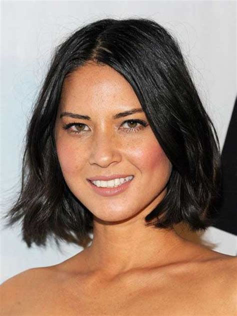 pics of non celebrities with layered bob haircut must see celebrity bob haircuts bob hairstyles 2017