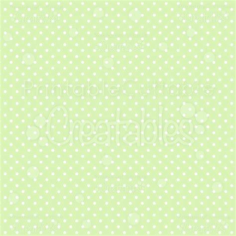 Home Design Elements Reviews green baby polka dots free digital paper
