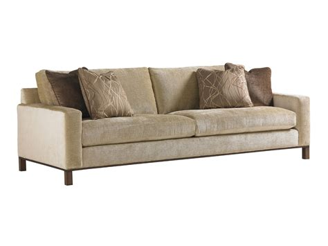 lexington furniture sofas lexington upholstery chronicle sofa lexington home brands