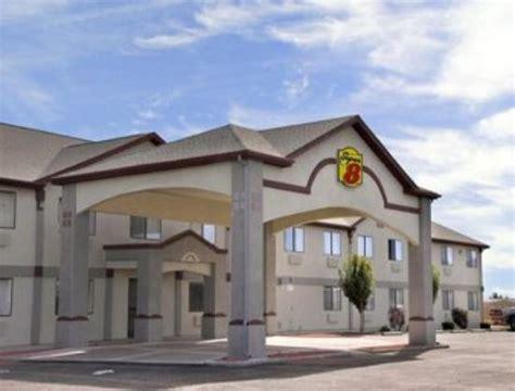 Comfort Inn Prescott Valley by Comfort Suites Prescott Valley Arizona Hotel Reviews