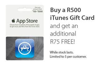 Makro Gift Card - great christmas tech deals