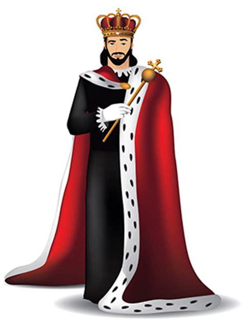 Tenda Cing Rei conto volte vestido apropriadamente