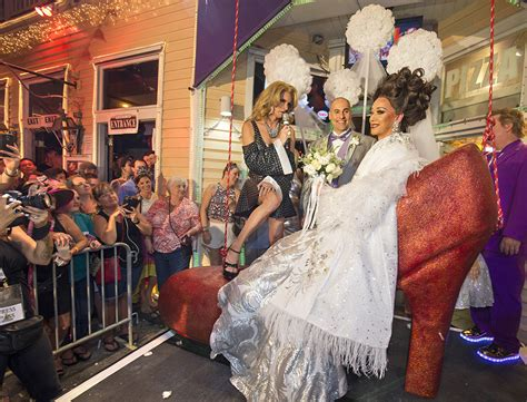key west on new years drag drop highlights key west new year s 171 cbs miami