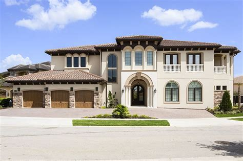 8 bedroom vacation rentals in orlando florida 61 best reunion resort orlando florida images on pinterest