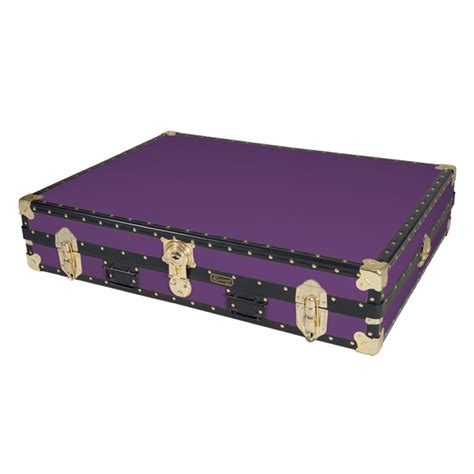 bed trunk underbed trunk mossman trunks