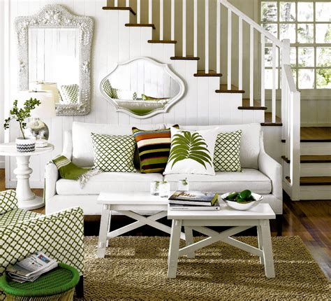 summer home decor ideas summer home decor ideas from local experts oregonlive com