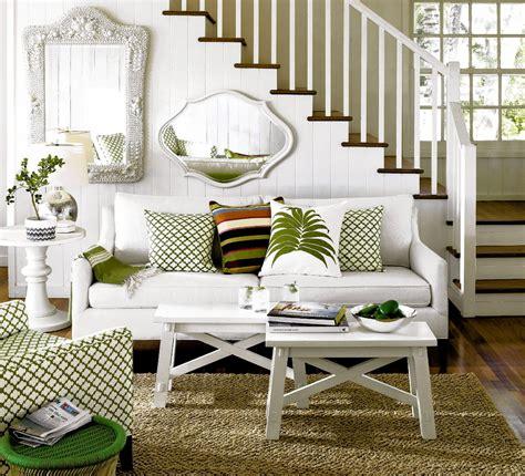 summer home decor ideas  local experts oregonlivecom