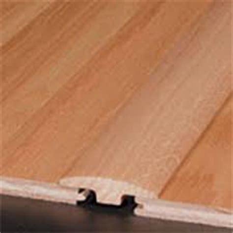 laminate flooring transition between rooms laminate flooring in rental properties woodshms blogwood s home maintenance service