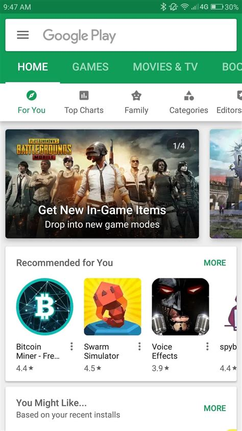 Play Store Uncertified 3 Ways To Get Around S Uncertified Device Ban