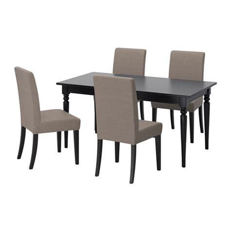 Ikea Dining Room Sets by Dining Sets Dining Room Sets Ikea