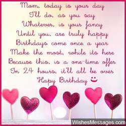birthday poems for wishesmessages
