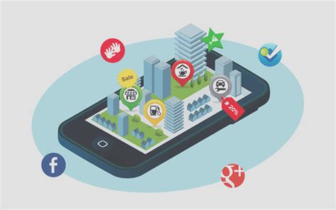 geolocation mobile how to integrate geolocation services in your mobile app