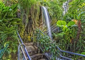 Botanical Gardens Okc Top 25 Things To Do In Oklahoma City Ok The Tourist